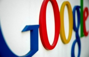 google-leads-125-million-peer-loan-lending-club