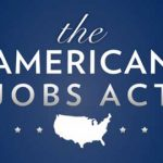 The JOBS Act could be more efficient ?