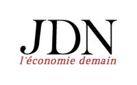 Logo-Journal-Du-Net-200x125px