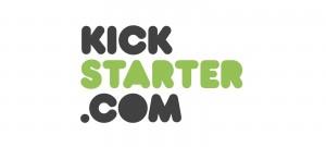 kickstarter-logo-e1333940118771