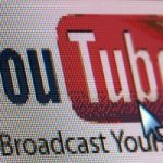 Youtube, another (Free) way to boost your crowdfunding campaign