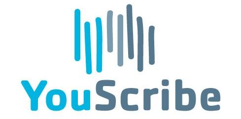5448_logo-youscribe