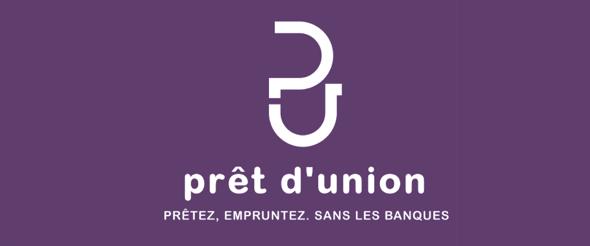 pret dunion Le crédit entre particuliers explose en France avec Prêt dUnion