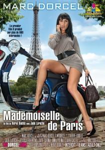 Mademoiselle-de-Paris-600