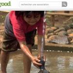 La plateforme de crowdfunding MailforGood lève 1M€