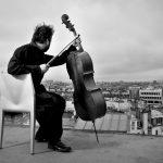 Crowdfunding et musique classique [Épisode 2]