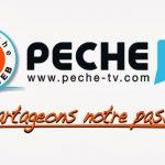 PDJ : 06 Février – Peche-Tv