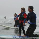 PDJ : 18 Février – Surf's Up 2014