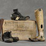 PDJ : 28 Février – Willard Suitcases