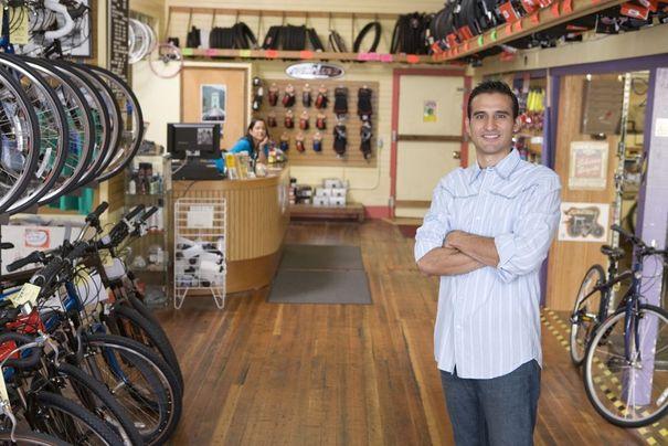 Bientôt un site pour prêter en direct aux PME