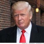 Donald Trump sets up a new Crowdfunding Platform !