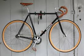 Photo-single-speed1
