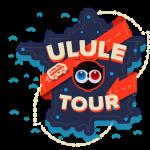 Ulule Tour : le tour de France du Financement Participatif