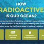 [FUKUSHIMA] Le crowdfunding pour mesurer la radioactivité