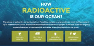 Accueil ourradioactiveocean