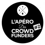 [AGENDA] 05 Mars 2014 – l'Apéro des Crowdfunders #2 !