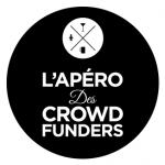 [ÉVÉNEMENT] L'Apéro des Crowdfunders #7 : la vidéo est arrivée !