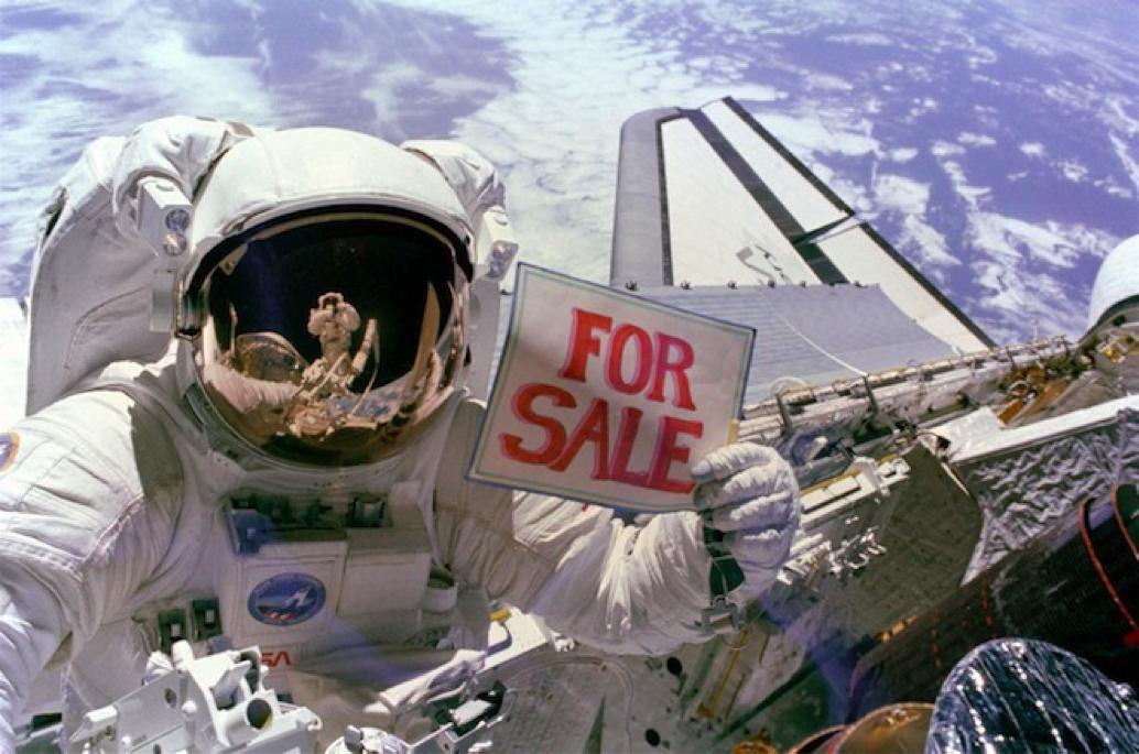 crowdfunding espace