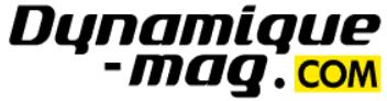 logo-dynamique-mag