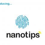 PDJ : 11 Février – Nanotips