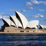 Nouvelle Zélande et Australie, deux de plus pour KICKSTARTER