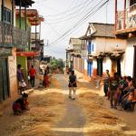 PDJ : 17 Mars – Une Bibliothèque pour tous au Népal