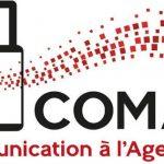 [AGENDA] 16 & 17 Avril 2014 – 2ème édition du colloque COMAD