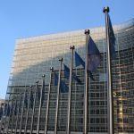 Commission Européenne : «Le potentiel du crowdfunding dans l'UE»