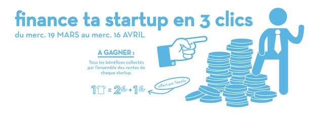 Concours crowdfunding