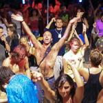 PDJ : 27 Mars – Goulash Disko Festival