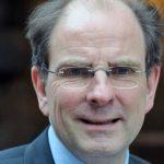 Belgique : vers un assouplissement du cadre légal du crowdfunding