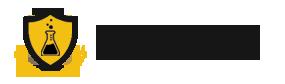 Logo Eduklab crowdfunding