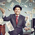 Avril 2014 : Nouvelle régulation pour le crowdfunding au Royaume Uni
