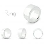 PDJ : 05 Mars – Ring