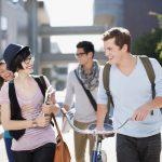 Crowdfunding : le nouveau bon plan étudiant