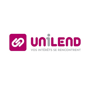 unilend logo