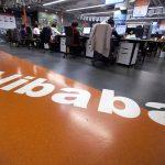 Alibaba lance une plateforme de crowdfunding dédiée aux films
