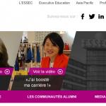 [AGENDA] Le 22 mai : Conférence de l'ESSEC sur le Crowdfunding