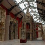 L'Etat et le crowdfunding pour sauver la culture française #Part1