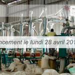 Lancement du 1er site equity based pour les entreprises africaines