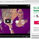 Indiegogo se défile face aux fraudeurs