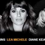 Eva Longoria et Lea Michele, leur combat contre le cancer de la peau