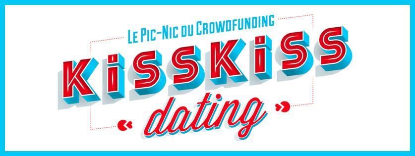 Evenement KissKissBankBank