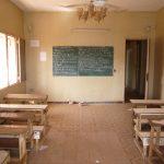 MALeBOOKS : Financez des e-readers pour les enfants maliens