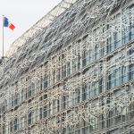 L'Etat et le crowdfunding pour sauver la culture française #Part2