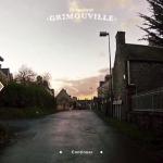 [SUIVI] Sortie du webdoc «Le Mystère de Grimouville»