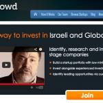OurCrowd récolte 25 millions de $ grâce à de nouveaux investisseurs