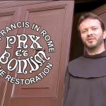 Les moines font appel au crowdfunding