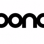 Pono dépasse Veronica Mars et prend la 3e place sur Kickstarter