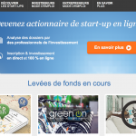 SmartAngels réalise une levée de fonds d'1 million d'euros